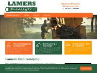 lamers-rioolreiniging.nl