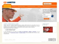 Lametco.nl - Romantisch Nike Goedkoop Bestellen, Nike Shox Nederland Korting Toronto