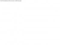 Lambretta (Official International Website)