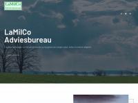 lamilco.nl