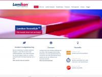 lamikon.nl
