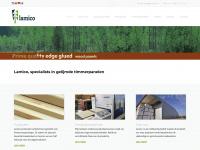 Lamico.nl