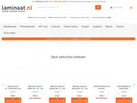 laminaat.nl