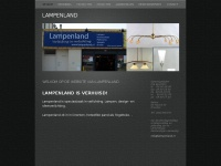 lampenland.nl
