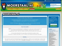 Isonsproject.nl