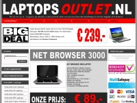 laptopsoutlet.nl