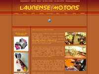 laurensemotors.nl