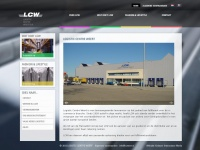 Lcweert.nl - Fulfilment e-commerce | Logistiek centrum Weert