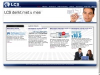 lcs.nl