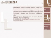 leading-leads.nl