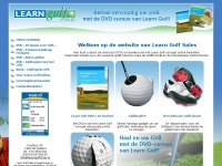 learngolfshop.nl