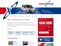 Lease auto | Contractovername | Prive Lease | Occasion leasen