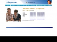 Leaseproces.nl