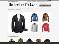 leatherpalace.nl