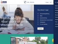 lectorstudiebegeleiding.nl