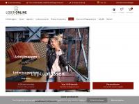 lederonline.nl