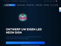 Ledreclamebords.nl