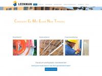 leenmanbv.nl