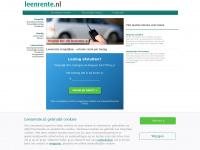 leenrente.nl