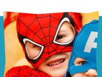 leergeld.nl