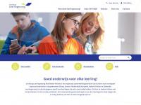 Stichting Leerlingenzorg Noordwest-Veluwe | Leerlingenzorg NW-Veluwe