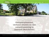 leeuwendamme.nl