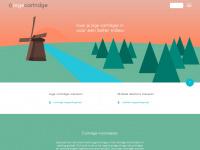 Legecartridge.nl