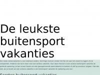 Le Grand Bois, genieten in de Drôme • Le Grand Bois
