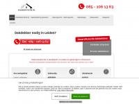 Leidendakdekker.nl