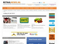 retailnews.nl