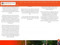 aszrunners.nl