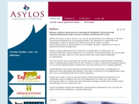Asylos.nl