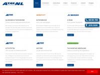 atax.nl