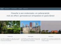 ataraxia-filosofischbureau.nl