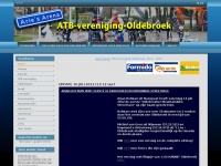 atb-vereniging-oldebroek.nl