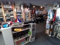 atarimuseum.nl