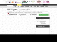 atc65.nl