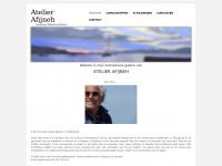 Atelier-afijneh.nl - Atelier Afijneh