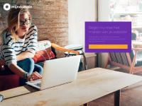 Atelier-nkp.nl - Domein Gereserveerd - Mijndomein.nl