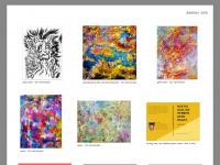 Schilderijen, tekeningen, kunst: Atelier 104