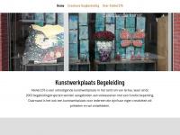 atelier276.nl