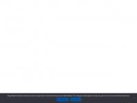 Atelier 6, creatieve cursussen en werkgroepen in Heerhugowaard en omgeving