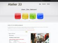atelier33.nl