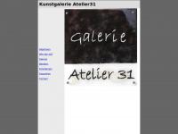 atelier31.nl