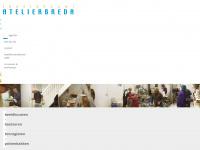atelierbreda.nl