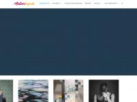 atelierbezoek.nl