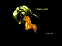 atelierjean.nl