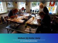 atelierhetty.nl