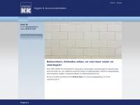atelierkk.nl