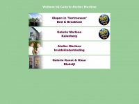 ateliermarlene.nl